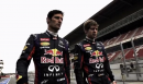 Red Bull 2013 season preview