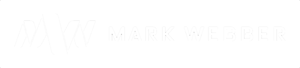 Mark Webber | The official website of Mark Webber