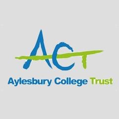 aylesbury-college-trust