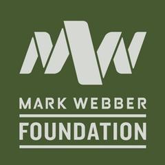 mark-webber-foundation