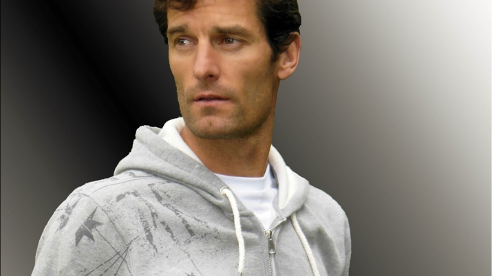 mark webber book pdf