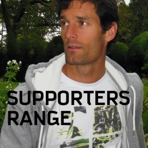 Supporters Range