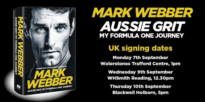26908 Mark Webber signings twitter v5