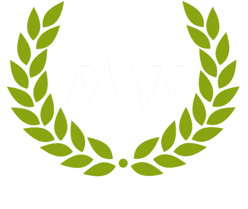FIA Drivers' World Endurance Champion 2015